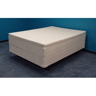 Strobel Complete Softside Waterbed Futura-3