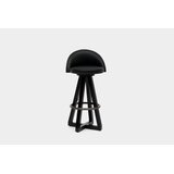X3 Swivel 30 Bar Stool by ARTLESS