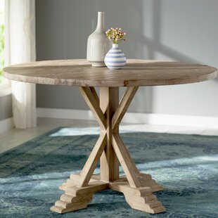 Mistana Colbey Dining Table