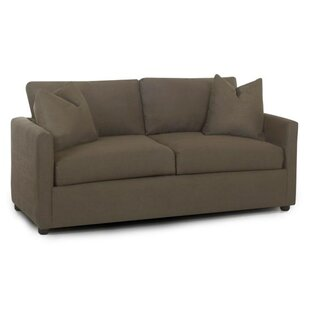 Shop For Timothy Sleeper Sofa by Klaussner Furniture Reviews (2019) & Buyer's Guide