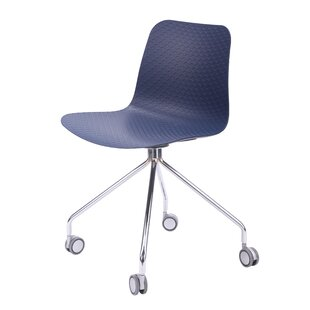 Hebe Series Task Chair by eModern Decor Great Reviews