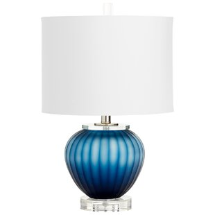 Halden 21.75 Table Lamp