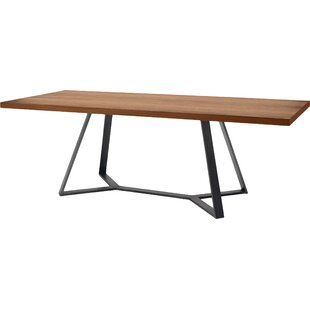Archie-L-240 Dining Table Domitalia