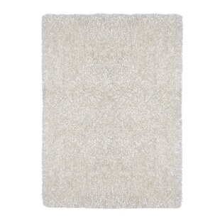 Affordable Daventry White Indoor/Outdoor Area Rug By Ebern Designs