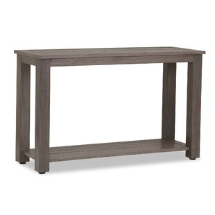 Laguna Metal Buffet & Console Table