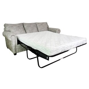 Shop Grace Sofa Bed Sleeper by Edgecombe Furniture