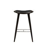 Cecil 29 Bar Stool by Corrigan Studio®