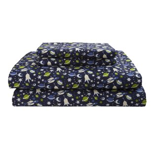 Johansen Sheet Set