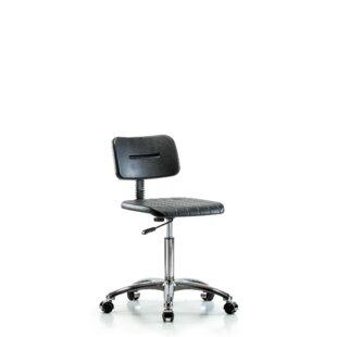 Symple Stuff Robyn Medium BenchOffice Chair