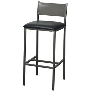 DHC Furniture 33 Bar Stool