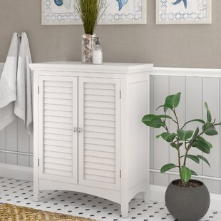Bathroom Linen Storage Cabinet | Wayfair
