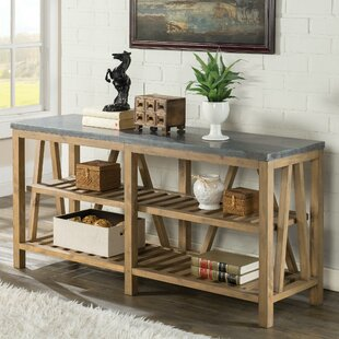 Calila TV Stand for TVs up to 60 by Birch Lane™ Heritage