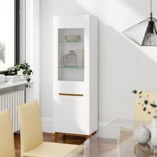 Ballinger Display Cabinet By Norden Home