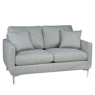 Spofford Loveseat