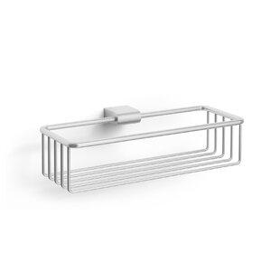 ZACK Atore Shower Basket
