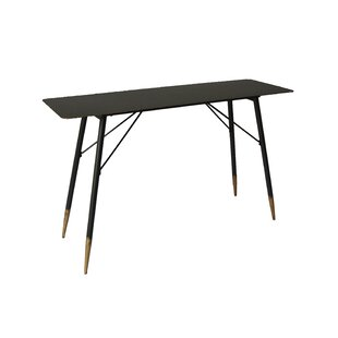 Fanelli Console Table by Wrought Studio