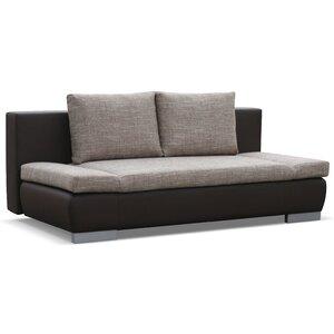 3-Sitzer Schlafsofa Axe von Home Loft Concept