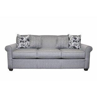 Caravelle Sofa by Latitude Run