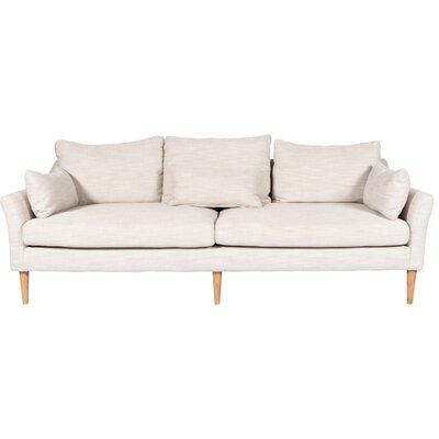 Brayden Studio Jowers Standard Sofa