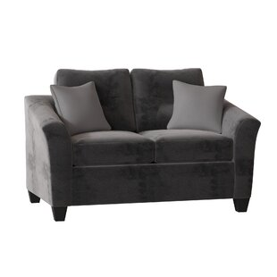 Shop Harmony Loveseat by Piedmont Furniture