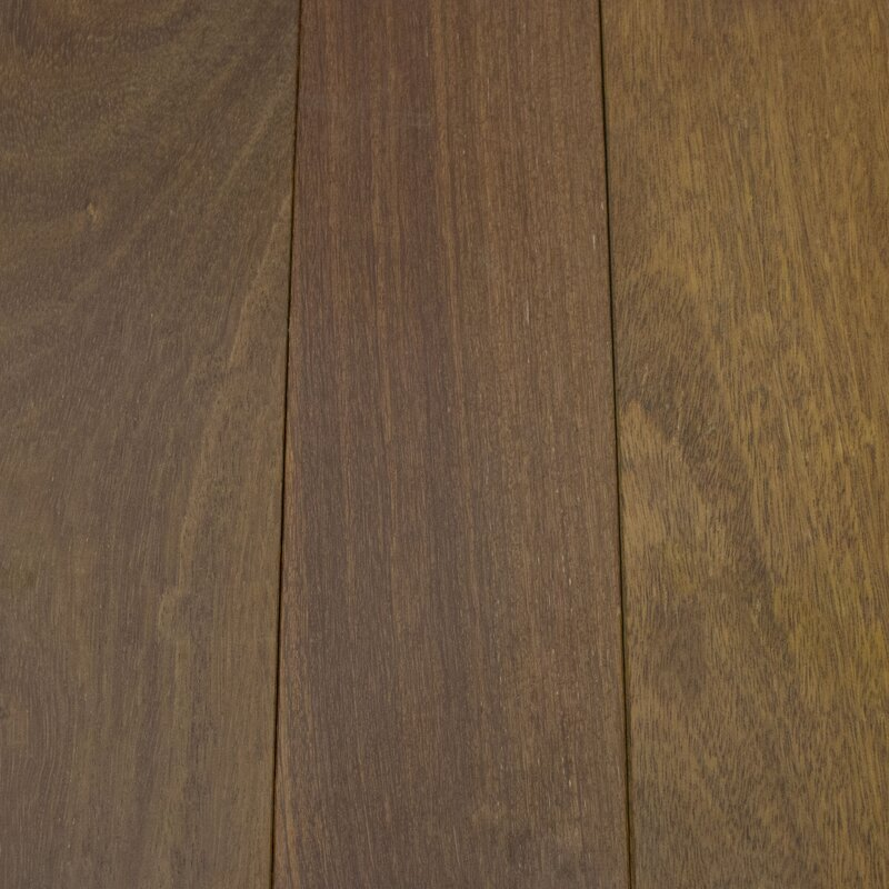 Artistic Finishes Wood 0 75 Thick X 0 75 Wide X 94 Length
