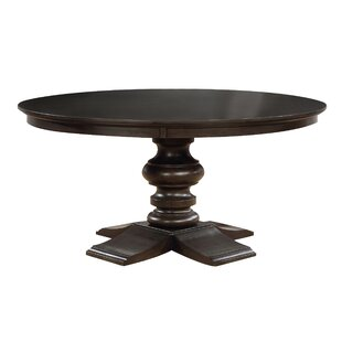 Mel Dining Table DarHome Co