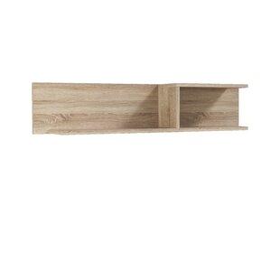 Bramley Wall Shelf By Ebern Designs