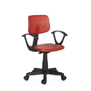 Ebern Designs Tanisha Desk Chair