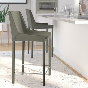 Fabulous 200 Lbs To 300 Lbs Capacity Counter 24 27 Bar Stools You Pdpeps Interior Chair Design Pdpepsorg