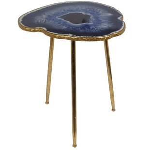 Mistana Dia End Table