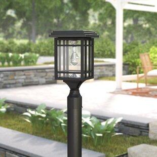 3er Set DEL Solaire Lampes mets des Lanternes Extérieur Pelouse Living-XXL