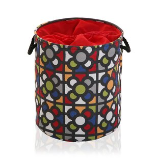 Versa Laundry Baskets Bags