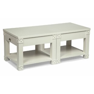 Darra Coffee Table Pyper Marketing LLC
