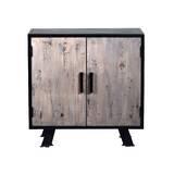 https://secure.img1-fg.wfcdn.com/im/63339097/resize-h160-w160%5Ecompr-r70/8424/84240073/bucareli-2-door-accent-cabinet.jpg