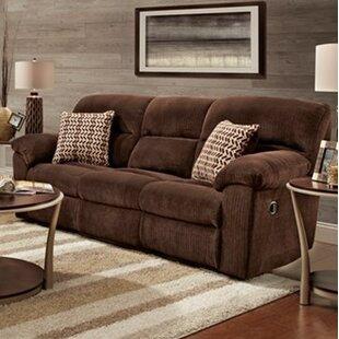 Padang Reclining Sofa