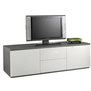 Privilegio TV Stand For TVs Up To 60