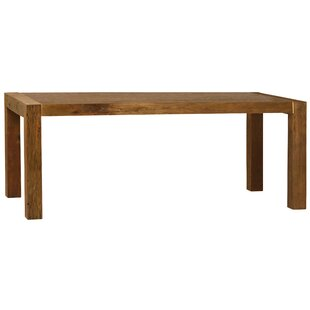 Angus Dining Table by Tipton & Tate