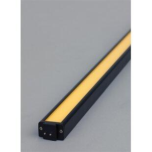 Tech Lighting Unilume LED 7