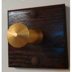 Wood Veneer Lowes
