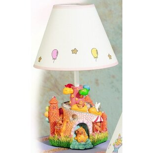 Compare & Buy Davy 14.25 Table Lamp By Harriet Bee