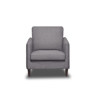 Cros by Armchair by Sofas 2 Go