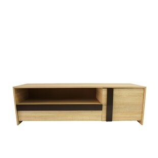 Find Flitwick Mid Century Modern TV Stand by Corrigan Studio Reviews (2019) & Buyer's Guide