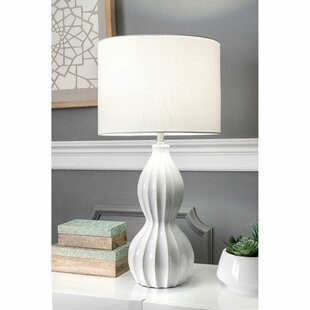 Cheney 30 Table Lamp