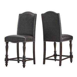 Hilliard Dinings Chair (Set of 2)