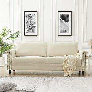 Unique Sofas Wayfair Ca