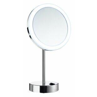 Smedbo Outline Bathroom/Vanity Mirror