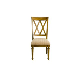 Marquerite Dining Side Chair (Set of 2)