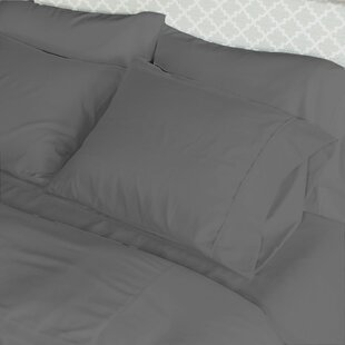 Love Coming Home Loft Bedding Sheet Set