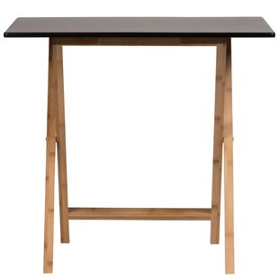 Stamper Folding Tray Table