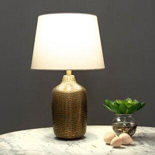Ascencio 24 Table Lamp